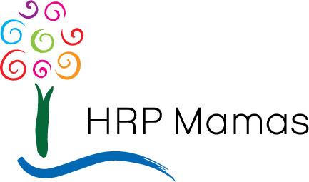 HRP_Logo_final