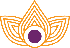 ajna-symbol-color-4in-72