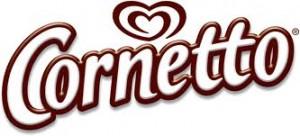 cornetto logo