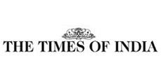 timesindia-logo