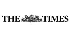 timesuk-logo